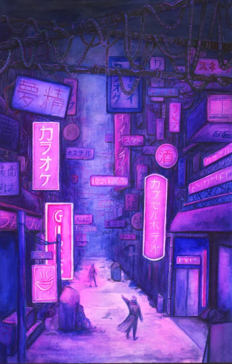concept-neon-2