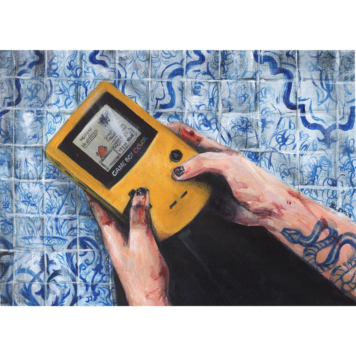 game-boy-instagram