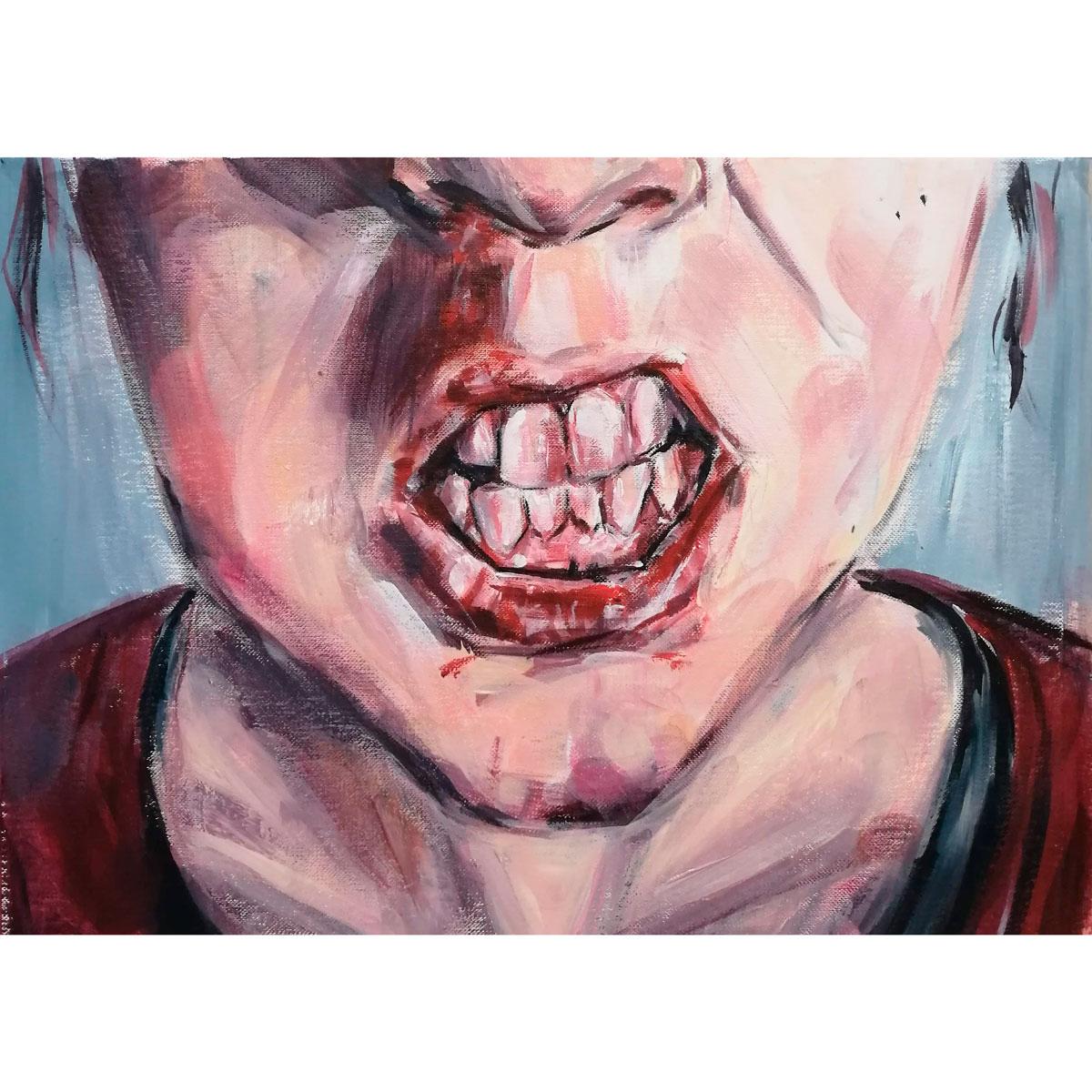 show-your-teeth-insta